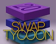 Swap Tycoon