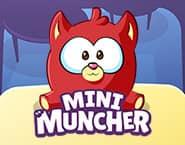 Mini Muncher