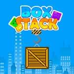 Box Stack