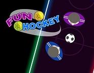 Fun Hockey