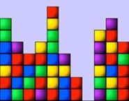Blokken 1