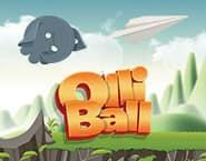 Olli Ball