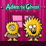 Adam and Eve: Adam the Ghost