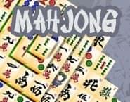 Mahjong Spel