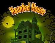 Spook Huis