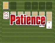 Patience Classic