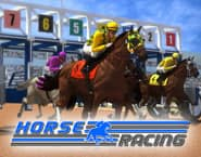 Horse Racing Online