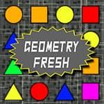 Geometry Fresh