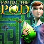 Protect The Pod