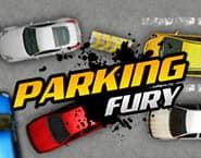 Parking Fury
