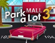 Park a Lot 3