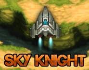 Sky Knight Online