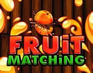 Fruit Matching