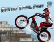 Moto Trial Fest 3
