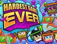 Nickelodeons Moeilijkste Game Ooit