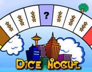 Dobbel Monopoly