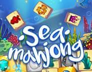 Zee Mahjong