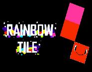 Rainbow Tile