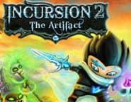 Incursion 2: The Artifact