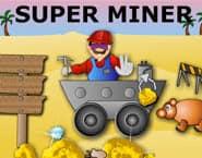 Super Mijnwerker