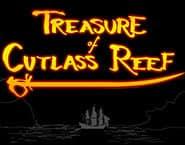 Piraten Zeegevecht