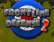 Frontline Verdedigen 2