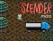 Slender Micro