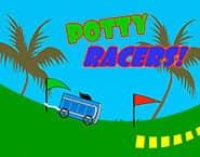 Potty Racers 1