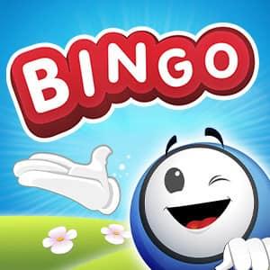 Online slots mobile billing