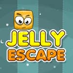 Jelly Escape Online