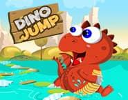 Dino Jump