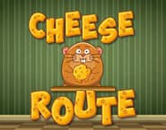 Cheese Route