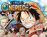 Crazy One Piece