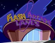 Flash Bowlen
