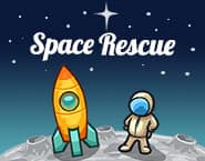 Space Rescue Online